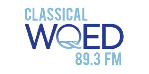 """Interview on WQED Pittsburgh's """"Voice of the Arts"""""""