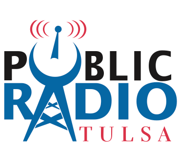 Interview on Tulsa Public Radio