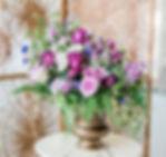 vase on table.jpg