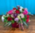 red cube vase 2020.jpg