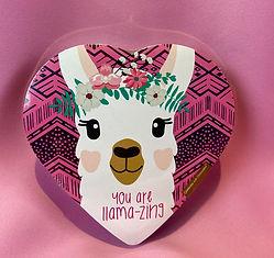 Llama-zing chocolates_web.jpg
