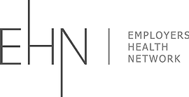 Employer's Health Network insurance logo