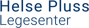 Logo Helsepluss.png