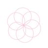 flower of life PINK.png