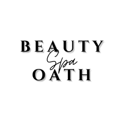 Copy of Beauty Oath Spa Logo Black (1).p