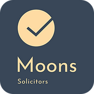 Moons%20Solicitors%20logo_edited.png