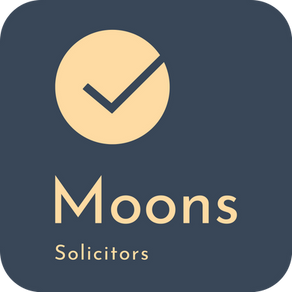 Welcome to Moons Solicitors