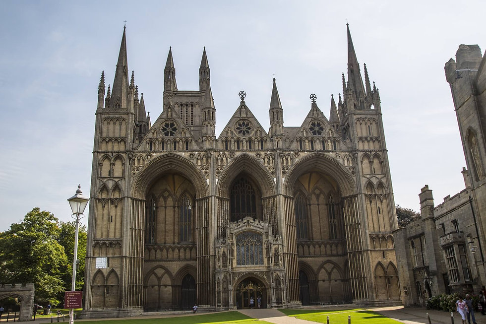Peterborough-Cathedral.jpg