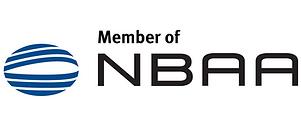 nbaa-logo-large.png
