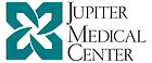 Jupiter Medical Center.png