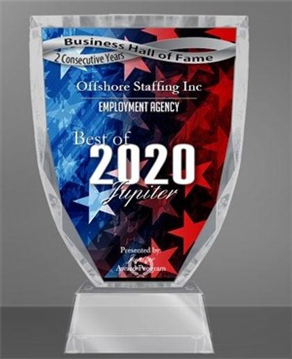 202 Award.jpg