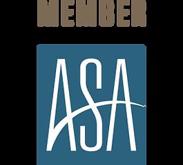 ASA-member_monogram-crop.png