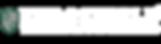euroshield-logo-1.png