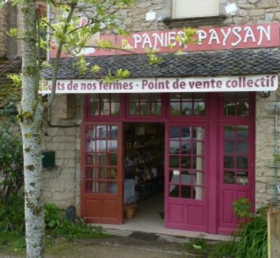 vitrine-panier-paysan12