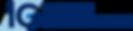 Logo_E_IG_WM_RGB.png
