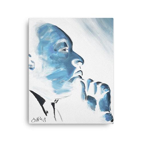 MLK Canvas