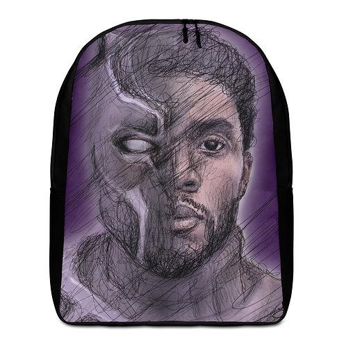 Boseman Minimalist Backpack