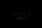 iJerryRodriguez Logo