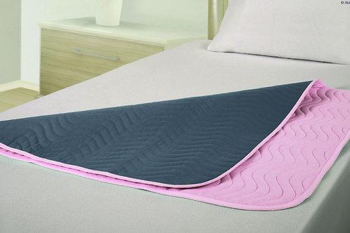 Vida Washable Bed Pad - Midi - 70 x 90cm
