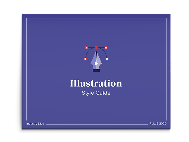 ID-illo-styleguide-cover-mockup.png