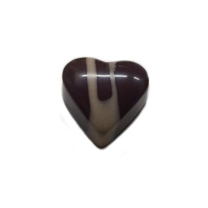 לב אספרסו