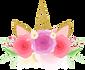 crownu.png