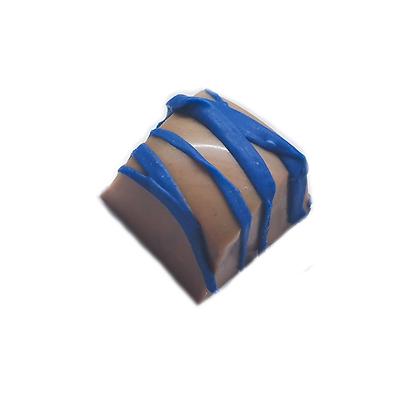 ספירולינה כחולה