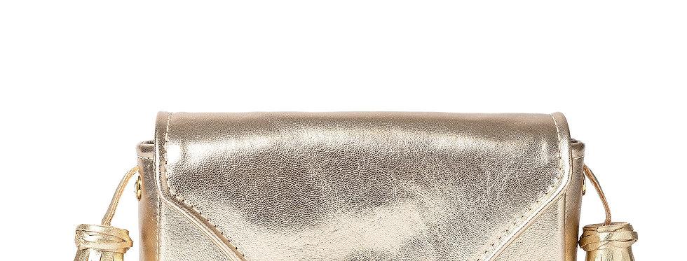 Leather Arabela
