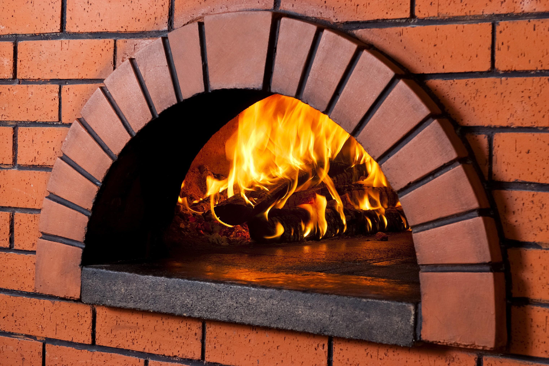 Forno A Legna Immagini home | bisteccheria