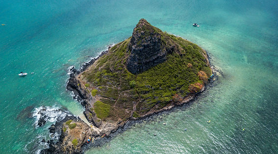 September 2017 - Hawaii Drone Shots-15 c
