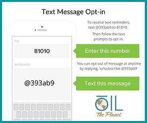 Tt Message Opt-in.png