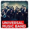 UMB band