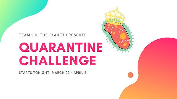Quarantine Challenge.jpg