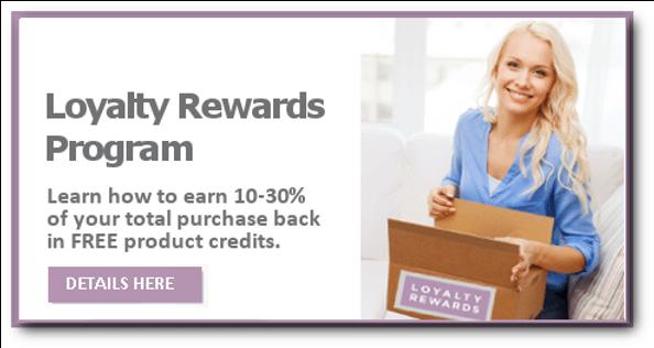 Loyalty-Rewards-Program-on-Purchase.png