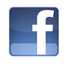 facebook-hd-logo-9.png