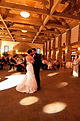 Disc Jockey for Wedding Reception, Wedding Reception DJ, Wedding decorating lighting richmond, wedding lighting, richmond virginia best dj, wedding professional, wedding planner dj, disc jockey for reception, dance floor lighting, event lighting, wedding,