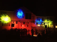 DJ for private party, DJ service, Disc jockey company, DJ company Richmond, Disc jockey booking agency Richmond,