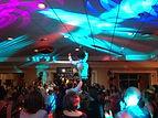 Mitzvah DJ Richmond, Mitzvah DJ Entertainment, Mitzvah Disc Jockey, Best Mitzvah DJ Richmond, Richmond Virginia Entertainment DJ Disc Jockey Party, Entertainment Specialists, Mitzvah Booking, Mitzvah Entertainment Booking Richmond, Virginia Mitzvah,