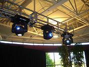 Intelligent Lighting Richmond, event lighting, stage lighting richmond, audio visual provider, richmond av, dj service, event host richmond, entertainment professional dj, dj and emcee, dj and host, corporate entertainment, company party dj,