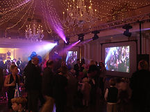 Audio Visual Production for Party, Richmond disc jockey service, richmond dj company, richmond dj for hire, best dj company richmond, professional mobile dj richmond, richmond virginia audio visual entertainment, audio visual production, dj company va,