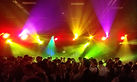 Party Rental Richmond Virginia Entertainment, Party DJ Richmond, School DJ, School Disc Jockey, Mobile DJ, Intelligent Lighting, Stage Lighting, Mobile DJ Service, School fundraiser DJ,