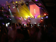 DJ service Richmond Virginia, DJ Company Richmond virginia, Best dj Company Richmond, Virginia Disc Jockey company, Virginia dj lighting system, Mobile DJ Service, event lighting design company,