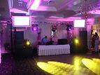 Best Mitzvah DJ Richmond, Bar mitzvah DJ Richmond, Bat Mitzvah DJ Richmond, Mitzvah DJ, Mitzvah Disc Jockey, Mizvah Entertainment, Mitzvah Lighting, Slide Show Mitzvah, Party DJ Richmond, Richmond DJ, Richmond DIsc Jockey,