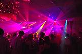 DJ for High School Dance Richmond, DJ for Middle School Dance Richmond, DJ lighting system Richmond Virginia, DJ entertainment, Disc Jockey Entertainment, Meet the DJ Richmond, High School Dance Entertainment, School dance decorations, Mobile Disc Jockey,