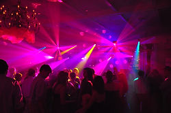 Sweet 16 DJ, Sweet 16 disc jockey, dj service Richmond, disc jockey service richmond va, richmond virginia party dj, mobile dj richmond va, mobile dj booking service, mobile dj party, uplighting for party, lighting design, decorations for party richmond,