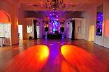 Mitzvah Lighting Richmond, Mitzvah DJ, Mitzvah Disc Jockey, Mitzvah DJ Richmond, Mitzvah Disc Jockey Richmond, Best Mitzvah DJ, Mitzvah Decorations, Mitzvah production services, one stop shop mitzvah, Mitzvah Ideas, Mitzvah Consulting,