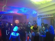 DJ service Richmond, Disc Jockey Company Richmond, DJ event company Richmond, Mobile DJ, Lighting Design for Party, Event Lighting specialist, Event lighting company, led lighting, intelligent lighting, mobile dj,