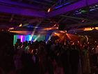Disc Jockey for Prom, DJ for Prom, DJ for homecoming, Disc Jockey for homecoming, DJ for School, DJ for school dance, DJ in Virginia, DJ in Richmond Virginia, DJ in Richmond VA, Mobile DJ System, Mobile DJ lighting, Up lighting Richmond, Decorations DJ,