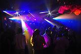 Sweet 16 DJ Richmond, Sweet 16 DJ, Bar Mitzvah DJ Richmond, Bat Mitzvah DJ, Bat Mitzvah Disc Jockey, Entertainment DJ Richmond, Mobile DJ Richmond Virginia, Richmond Virginia School Dance DJ, DJ for school dance Virginia, Best DJ for school dance,