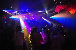 Party DJ service Richmond, best richmond dj service, mobile dj richmond, dj richmond, disc jockey service richmond, intelligent lighting richmond, party planning service richmond, recommended dj richmond, best party dj richmond, kids party dj,
